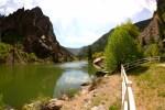 Black Canyon Nt Park