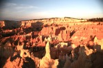 Bryce Canyon Nt Park
