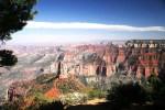 Grand Canyon Nt Park