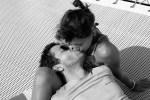 l'amour toujour l'amour, Cayenne