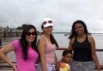 meninas de Itaituba