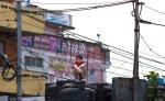 Menino, Kathmandu