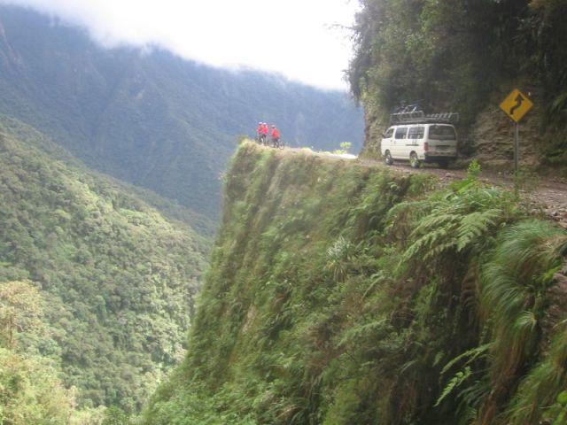 www.canalviajes.com