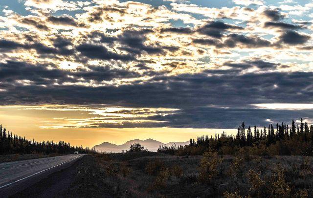 200917_Alaska_LA_2017_0633