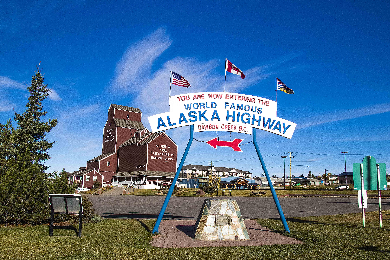 240917_Alaska_LA_2017_0518