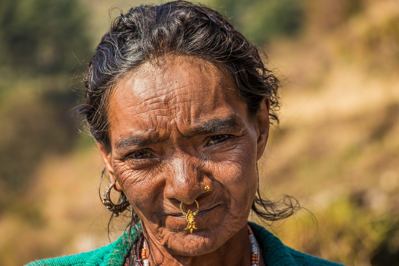 20180324_NEPAL_2018_0601